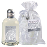 Fragonard Eaux de toilette home scents Eau dOreiller 200ml