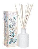 Fragonard Fragrance diffusers Nefeli 200 ml - 10 sticks