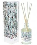 Fragonard Fragrance diffusers Mon Gingembre 125мл-6 стикс