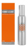 Fragonard Homme Elegant AFTER-SHAVE BALM 100мл