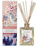 Fragonard Fragrance diffusers Menthe Basilic 200мл-10syicks