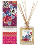 Fragonard Fragrance diffusers Myrrhe Patchouli 200мл-10syicks