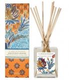 Fragonard Fragrance diffusers Anis Etoile Lavande 200мл-10syicks