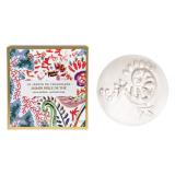 Fragonard SOAP Jasmin - Perle 150g