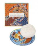 Fragonard SOAP & DISHSOAP 150g Rose Lavande