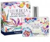 Fragonard Minis Fleur de la Passion 50 ml
