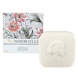Fragonard Mon Immortelle SOAP 150g