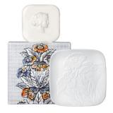 Fragonard Mon Oranger SOAP & DISHSOAP SOAP 150g + DISHSOAP