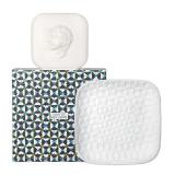 Fragonard Mon Poivre SOAP & DISHSOAP SOAP 150g + DISHSOAP