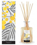 Fragonard Fragrance diffusers Mimosa 200мл-10syicks