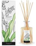 Fragonard Fragrance diffusers Muguet 200мл-10syicks