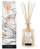 Fragonard Fragrance diffusers Fleur dOranger 200мл-10syicks