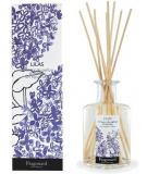 Fragonard Fragrance diffusers Lilas 200мл-10syicks