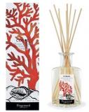 Fragonard Fragrance diffusers Corail 200мл-10syicks
