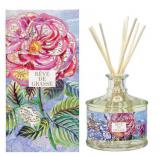 Fragonard Fragrance diffusers Reve de Grasse 250ml-10syicks