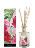 Fragonard Fragrance diffusers Pivoine 200мл-10 syicks
