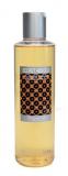 Fragonard Secret Absolu SHOWER GEL гель для душа 250 ml