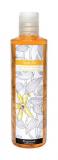 Fragonard Vanille SHOWER GEL гель для душа 250 ml