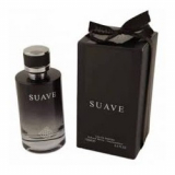 Fragrance World SUAVE Аналог SAUVAGE DIOR
