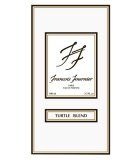 Francois Fournier Turtle Island 100ml