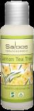 Saloos Гидрофильное масло Лимонное Чайное ДЕРЕВО