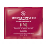 Germaine de Capuccini TE LIFT (IN) Recontouring V-shape Mask 2 un Реконтурирующая маска V-Shape 420019 2 шт.