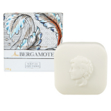 Fragonard BES150 Ma Bergamote SOAP 150g