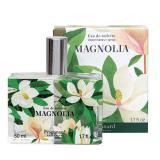 Fragonard MAG050 Magnolia EAU DE TOILETTE 50 ml