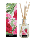 Fragonard Grenade Pivoine ROOM DIFFUSER & 10 STICKS 200ml