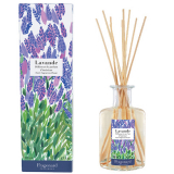 Fragonard Fragrance diffusers Lavande 200ml-10syicks