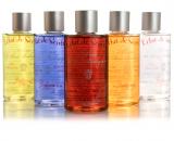 Galimard Shower gel Eclat de senteur 200 ml