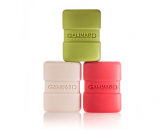 Galimard Soap individual 100 gr