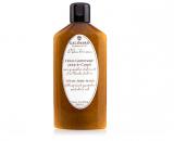 Galimard Velvety body scrub (скраб) 200 ml