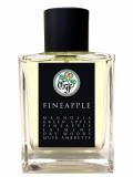 Gallagher Fragrances Fineapple EDP 100мл