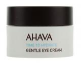 Ahava Gentle Eye Cream 15ml Нежный крем для глаз 15мл 697045154555