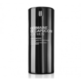 Germaine de Capuccini For Men Force Revive.Yout.Reco.Conc Концентрат анти-возрастной 50мл