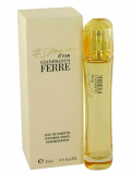 Gianfranco Ferre Essence d eau Винтаж