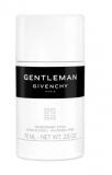 Givenchy Gentlemen 2017 дезодорант стик 75мл 3274872368828