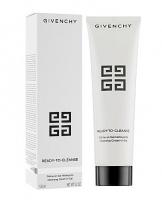 Givenchy Крем-мусс для лица Ready-To-Cleanse очищающий для всех типов кожи 150ml