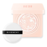 Givenchy LINTEMPOREL BLOSSOM FRESH FACE COMPACT DAY CREAM SPF 12 ml
