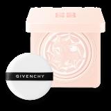 Givenchy LINTEMPOREL BLOSSOM FRESH FACE COMPACT DAY CREAM SPF 12 ml