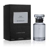 GIVENCHY PLAY LEATHER EDITION edt 60ml