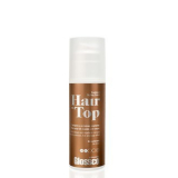 Glossco Professional HAIR ON TOP POTION CREAM / Крем Топ уход для волос 150мл 8436540951861