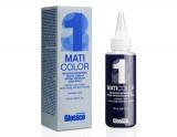 Glossco Professional MATICOLOR 1 / Тонер для волос 100мл 8436540951991