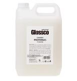 Glossco Professional PROTEIN SHAMPOO / Шампунь с протеинами для всех типов волос