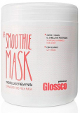Glossco Professional SMOOTHIE MASK / Разглаживающая маска 1000мл 8436540951021