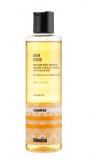Glossco Professional SUN CODE HAIR AND BODY SHAMPOO / Шампунь Защита от солнца 240мл 8436540959911