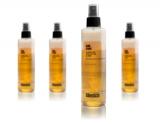 Glossco Professional SUN CODE SOLAR SPRAY BI-PHASE / Двухфазный спрей Защита от солнца 240мл 8436540951953