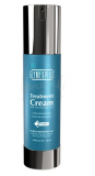GlyMed Plus GM3 Treatment Cream (восстанавливающий ночной крем з 15% АНА) 50 ml