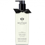 Grace Cole LIO2211004 Лосьон для рук и ногтей Hand Lotion Lime & Orange Blossom жен., 500ml 5055443669456